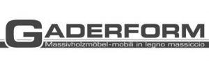logo-gaderform-22