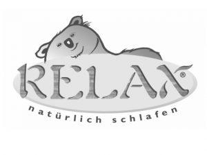 relax-logo-1