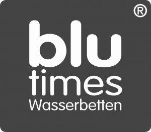 blutimes_10x10cm-001
