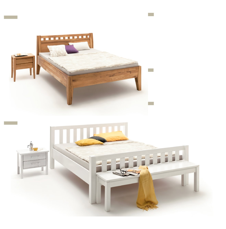Schone Betten
