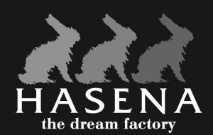 hasena_logo
