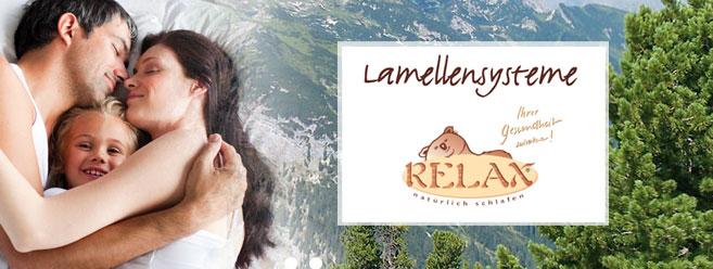 naturbettsystem-relax